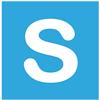 Montera STV Skype