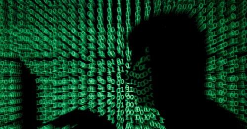 Immagine per la news Arriva il Gdpr: come scegliere il nuovo manager della privacy