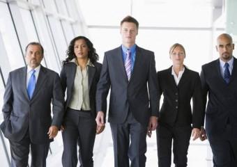 Immagine per la news Direttore commerciale e responsabile del business development: chi sono i meglio (e i peggio) pagati in azienda