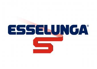 Immagine per la news Esselunga non si è mai fermata, grazie all'IA c'è chi è riuscito a trovare lavoro.