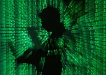 Immagine per la news Il cambiamento in chiave digitale? Passa per le risorse umane