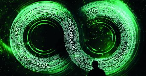 Immagine per la news La nuova privacy riporta al centro la gestione delle risorse umane