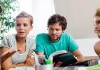 Immagine per la news Lavoro, quattro regole per non lasciarsi sfuggire i giovani talenti
