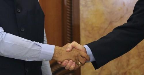 Immagine per la news L'azienda di successo sarà più collaborativa e meno gerarchica