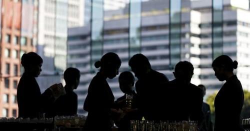 Immagine per la news Menti da aprire, non teste da riempire: formare nell'era dell'efficientismo