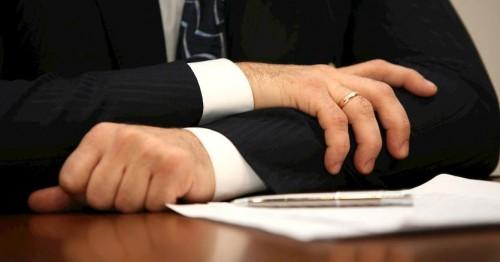 Immagine per la news Negoziare in azienda: i 2 errori da evitare