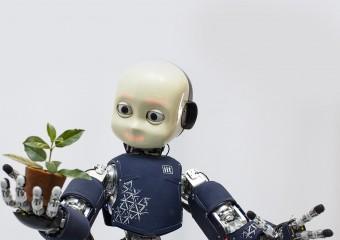 Immagine per la news Tra tecnologia e sostenibilità, le nuove skills.